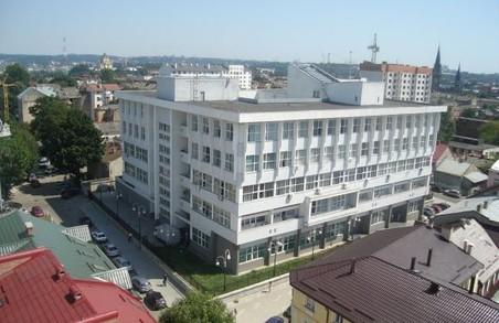 Галицький районний суд «мінували» телефонним дзвінком із Росії