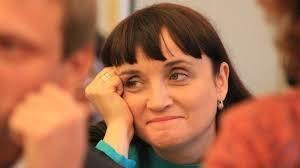 Суд вирішив, що заступницю Гірняка Параску Дворянин було звільнено незаконно