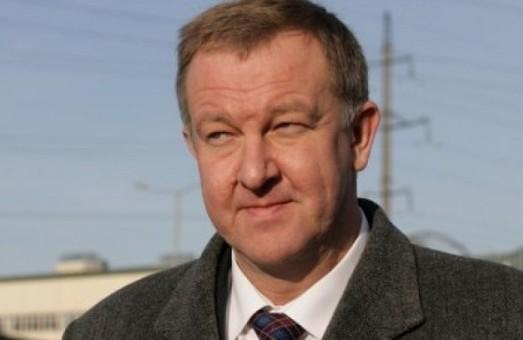 П'ять депутатів Львівської міськради, чиї доходи минулого року значно виросли