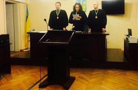 Кам'янка-Бузька на Львівщині створила цікавий прецедент для зриву місцевих виборів в Україні