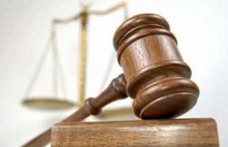 В Кам'янка-Бузькій ОТГ наразі відновлено виборчий процес (рішення суду)