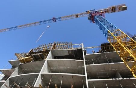 У Львові з`явиться 25-поверховий офісний центр