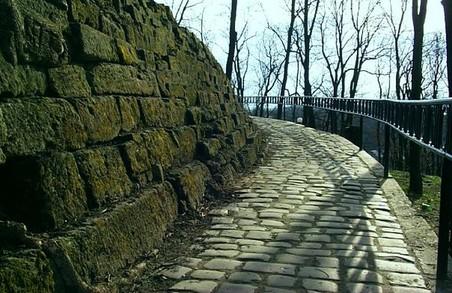 У Львові з`явиться подвісна канатна дорога