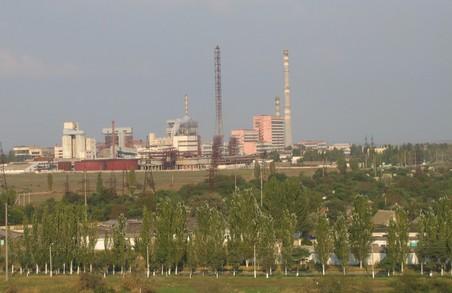 Понад 4 000 підприємств: російські окупанти відмовляються компенсувати збитки