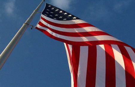 У Сполучених Штатах повідомили причину смерті військовослужбовця