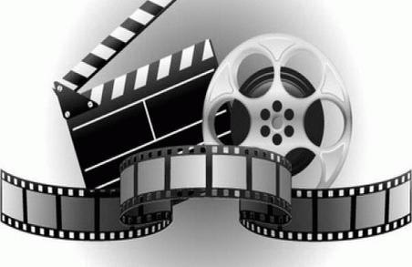Кінові бути: на Верховині почалися дні українського кіно
