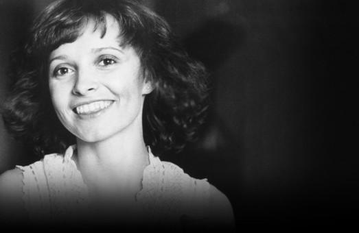Ім'ям талановитої співачки названо школу на Львівщині