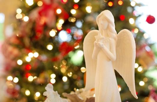 «Urbi et Orbi»: сьогодні українці святкують Різдво