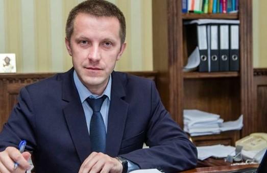 Ярослава Жукровського звільнили: подробиці справи