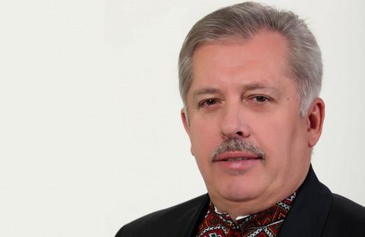 Екс-очільнику Львівської облради інкримінують участь у злочинних діях