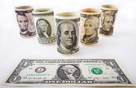 Курс валюти сьогодні