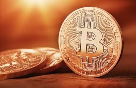 День народження криптовалюти: як змінювався курс біткоіна за останні роки