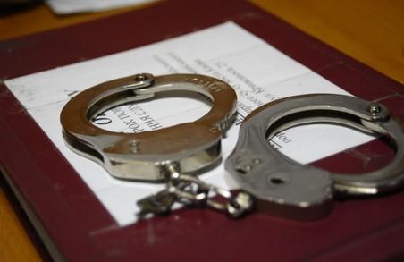 15 років позбавлення волі за жахливе вбивство у Львівській області