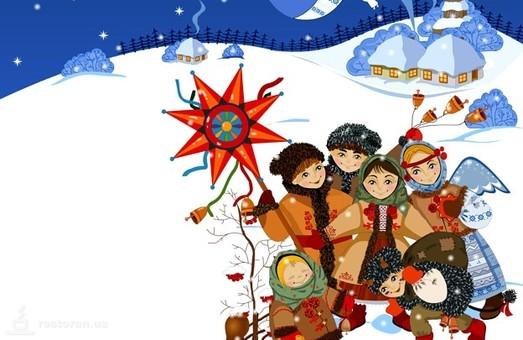Як Львів Різдво святкуватиме: програма фестивалів