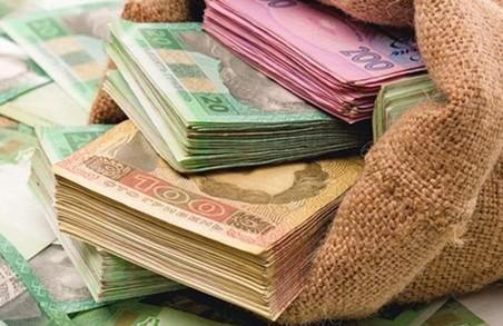 На Львівщині очільниця банку накрала 10 мільйонів гривень