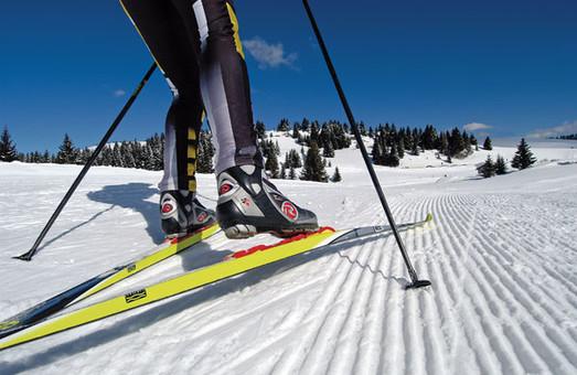 У Львівській області пройдуть міжнародні змагання з лижних гонок