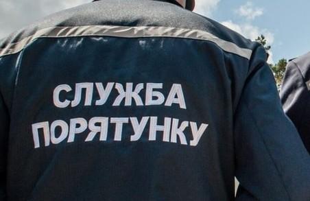 На свята надзвичайники працюють у посиленому режимі, - Микола Чечоткін