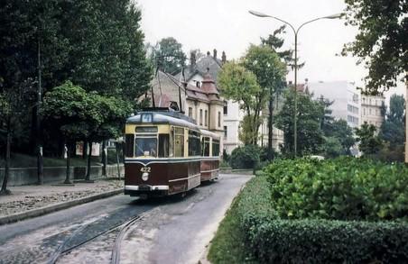 У Львові з`явиться нове транспортне кільце