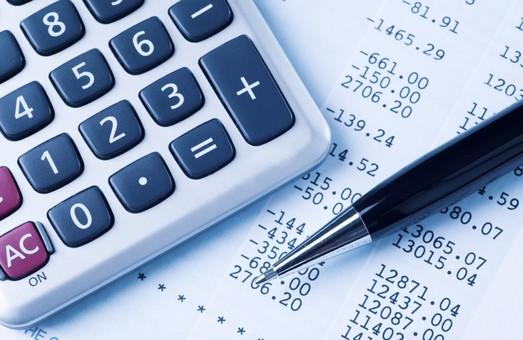 Більші зарплати - вища ціна: в ЛМР говорили про житлові тарифи