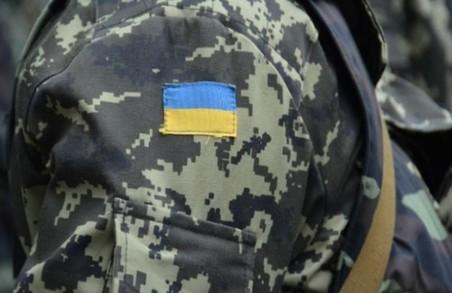 Продати, а не віддати: Садовий заявив, що місто більше не може безкоштовно надавати квартири атовцям
