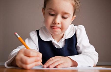 У деяких школах почнеться навчальний процес (список)