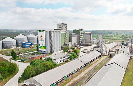 Гіганти українського агроринку підтримують малий бізнес