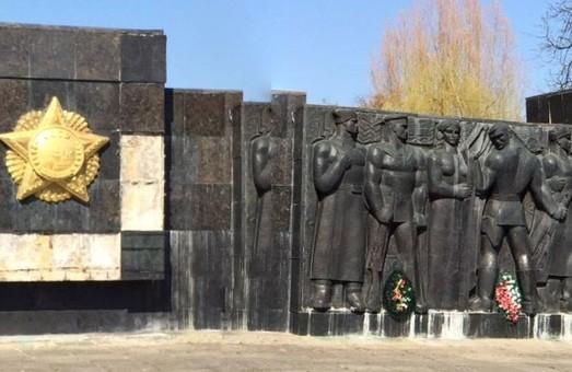 Ігор Калинець дав коментар з приводу Монументу Слави у Львові