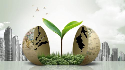 Французька компанія Suez запропонувала проект по переробці сміття в Україні