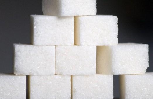 """ТзОВ """"Радехівський цукор"""" отримало звинувачення: відкрито кримінальне провадження"""