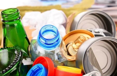 Проблема зі сміттям: мер міста Сколе запропонував депутатам ловити порушників