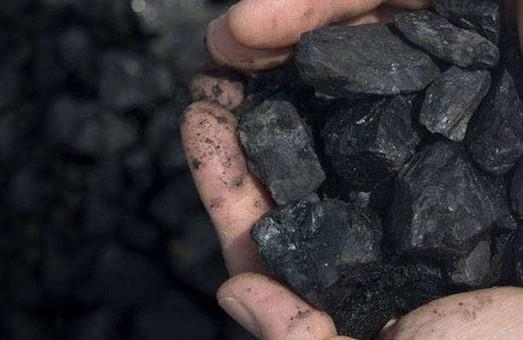 """""""У нас є на своїй землі рідне вугілля"""", - Олег Турчин обурений закупівлею копалин за кордоном"""
