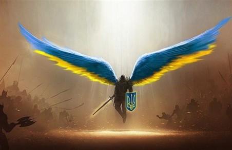 Їм би жити і жити: у Львові вшановують Небесну Сотню