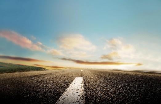 У ЛОДА заявили, що не заплатять підрядникам, якщо виявлять неякісні ділянки дороги