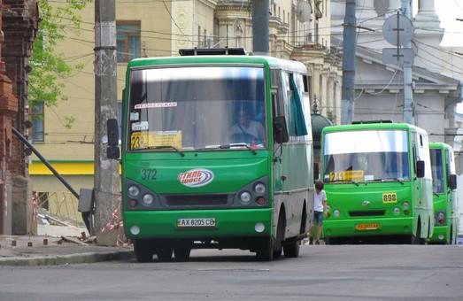 У Львові запрацював перший в Україні сайт продажу абонементних карток на проїзд в електротранспорті