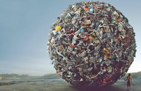 У Дрогобичі продовжують вирішувати справу із сміттєзвалищем