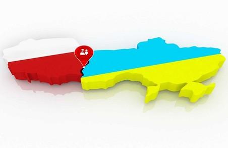 У Польщі змінились правила працевлаштування іноземців