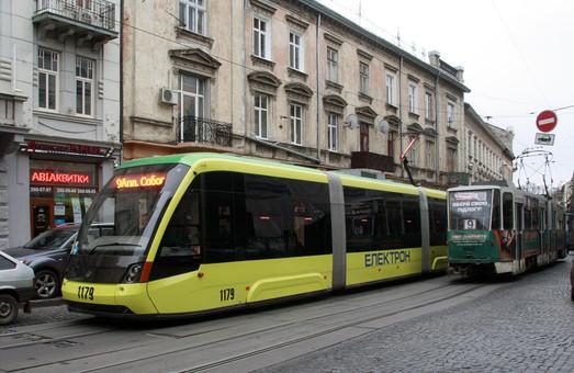 У Львові планують підняти ціни на проїзд