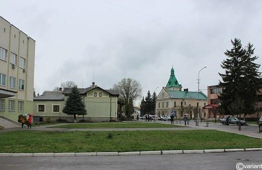 У Кам'янка-Бузькій ОТГ 17 кандидатів-самовисуванців на пости старост сіл