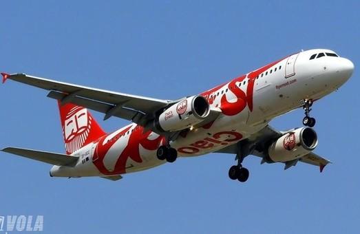 Італійський лоу-кост Ernest Airlines літатиме зі Львова частіше