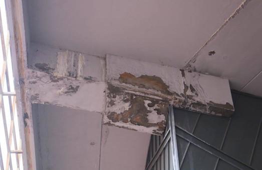 Гірняк натякає на крадіжки при будівництві Арени-Львів - вимагає фінансового аудиту