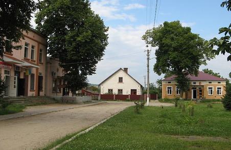 Новоміська ОТГ посіла друге місце за приростом доходів в Україні