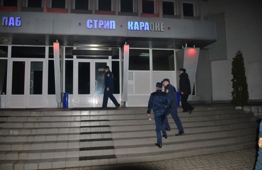 Львівське «Мі100» опинилося під загрозою закриття /ВІДЕО