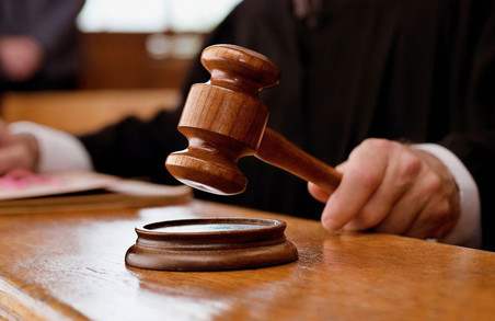 Студента, що побив заступника мера на Львівщині, осудили