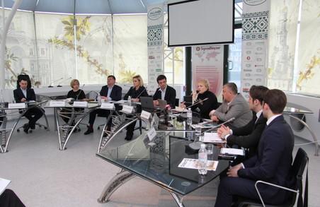 АПК України: від сталого до просторового розвитку