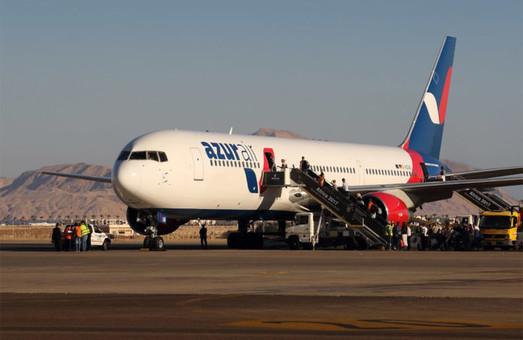 Зі Львову будуть запускати далекомагістральні літаки