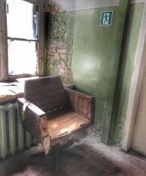 «Ректор-руїна». Громадське суспільство Одещини вимагає від МОЗ звільнити ректора Національного медуніверситету