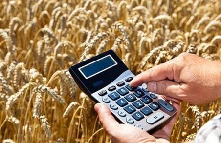 В Україні створять агентство для кредитування фермерів