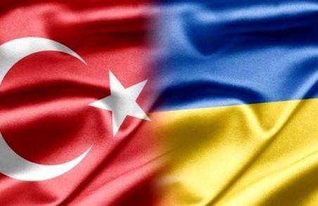 Україна – третій найбільший постачальник агропродукції в Туреччину