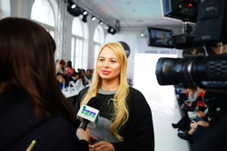 Start Fashion 2018 представив молодих дизайнерів одягу всій Україні