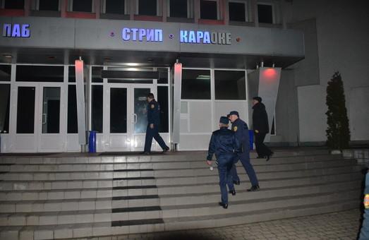 Стало відомо, у яких громадських закладах Львова знаходитися небезпечно